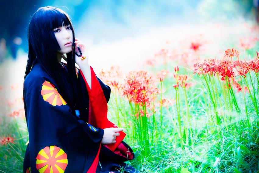 20121007_地獄少女_0361-Edit.jpg