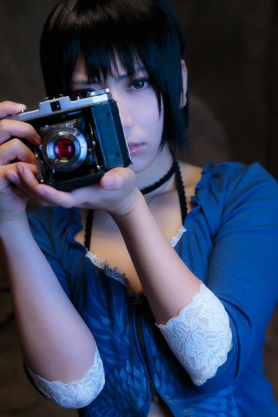 20121123_弥也_0056-Edit.jpg