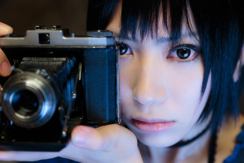 20121123_弥也_0062-Edit.jpg