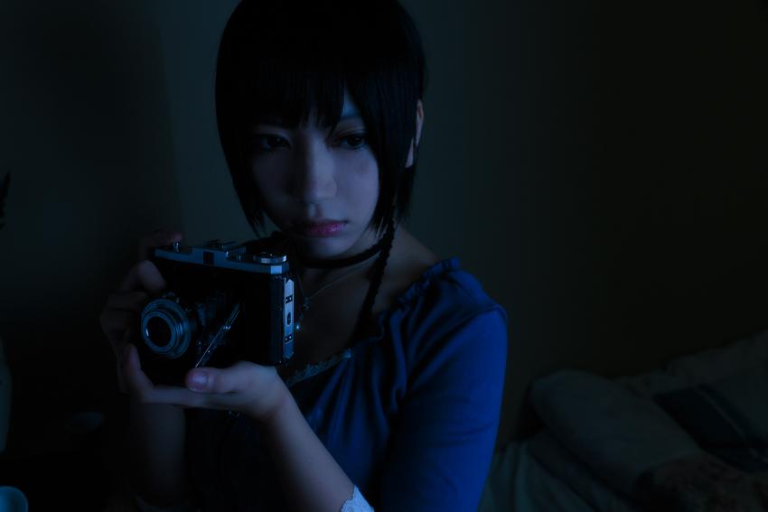 20121123_弥也_0114-Edit.jpg