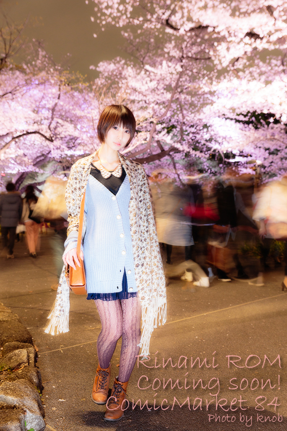 20130323_璃波夜桜ポトレ_0064-Edit.jpg