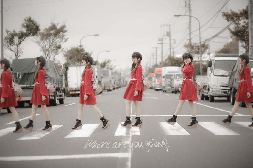20131006_火月_0712-Edit.jpg
