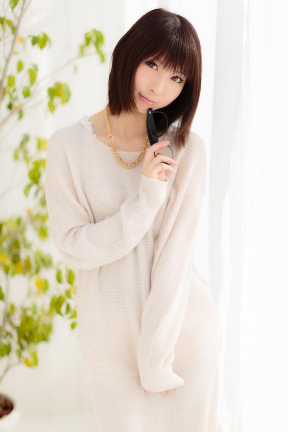 20140112_璃波_0001-Edit.jpg