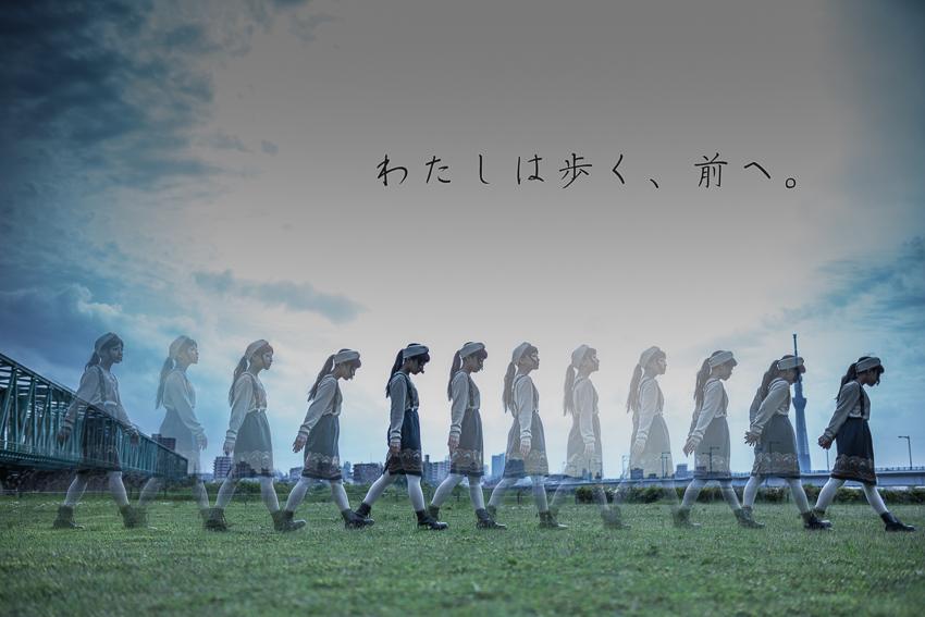 20140508_浅絵綾人_0325-Edit.jpg