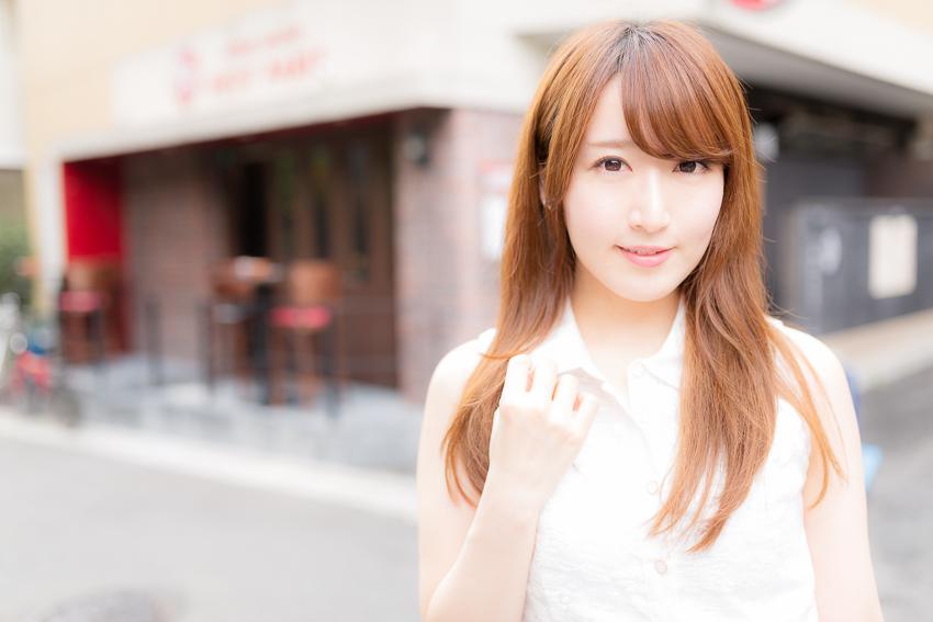 20140610_もも花_0001-Edit.jpg