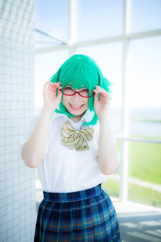 20140708_ろき_0008-Edit.jpg