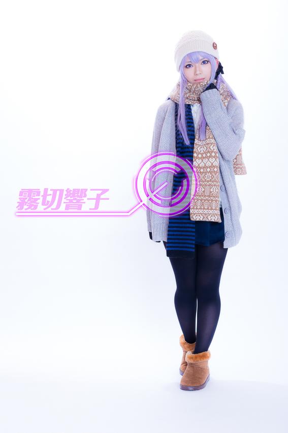 20140721_ゆう_0006-Edit.jpg