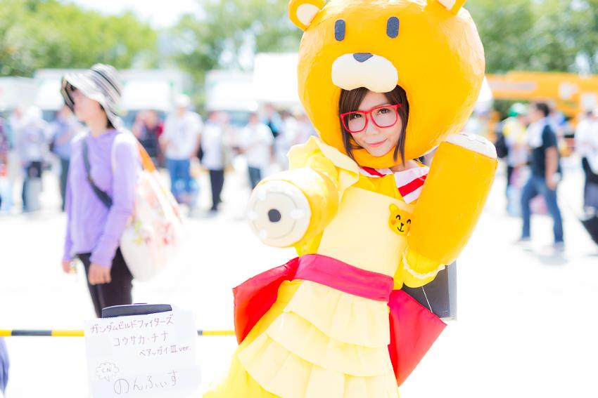 20140815_コミケとなコス_0051-Edit.jpg