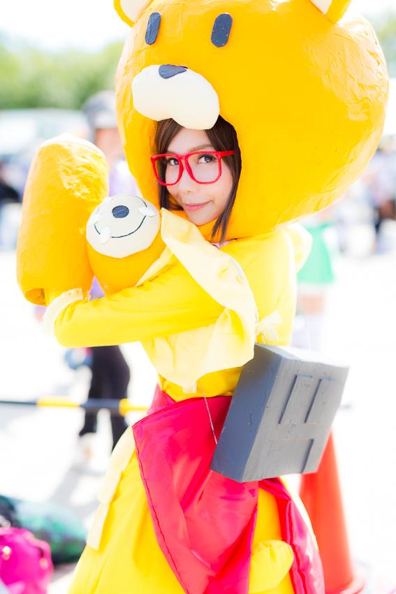 20140815_コミケとなコス_0057-Edit.jpg