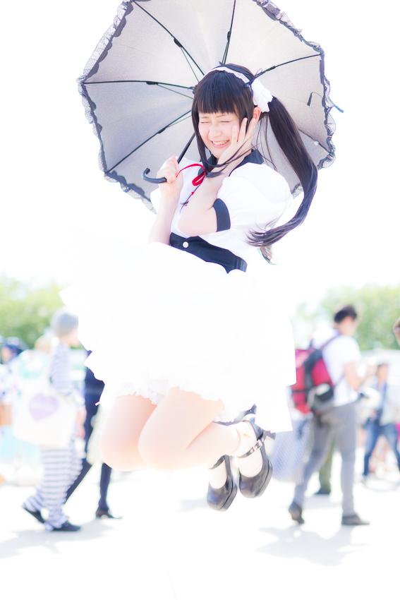 20140815_コミケとなコス_0138-Edit.jpg