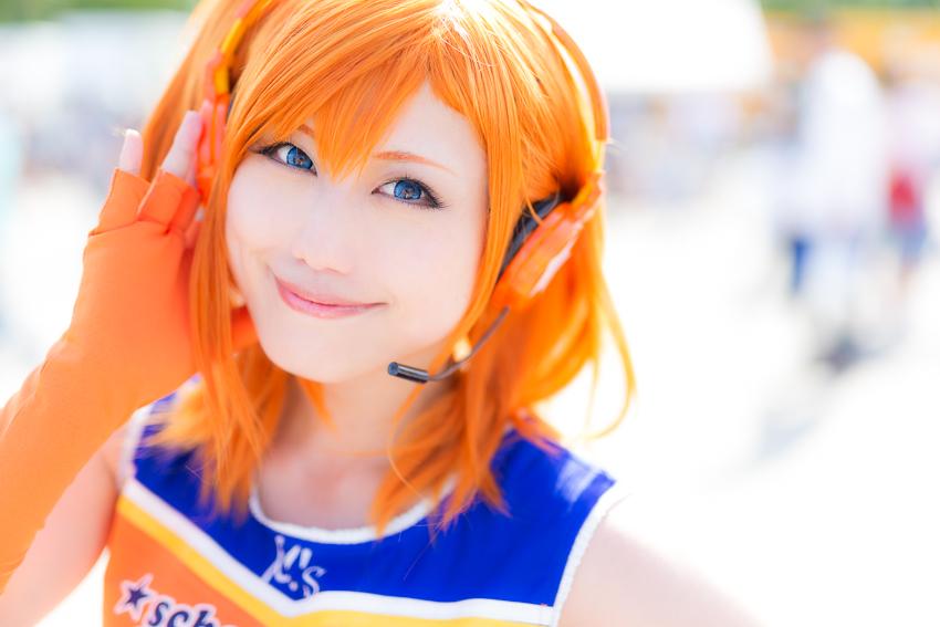 20140815_コミケとなコス_0175-Edit.jpg