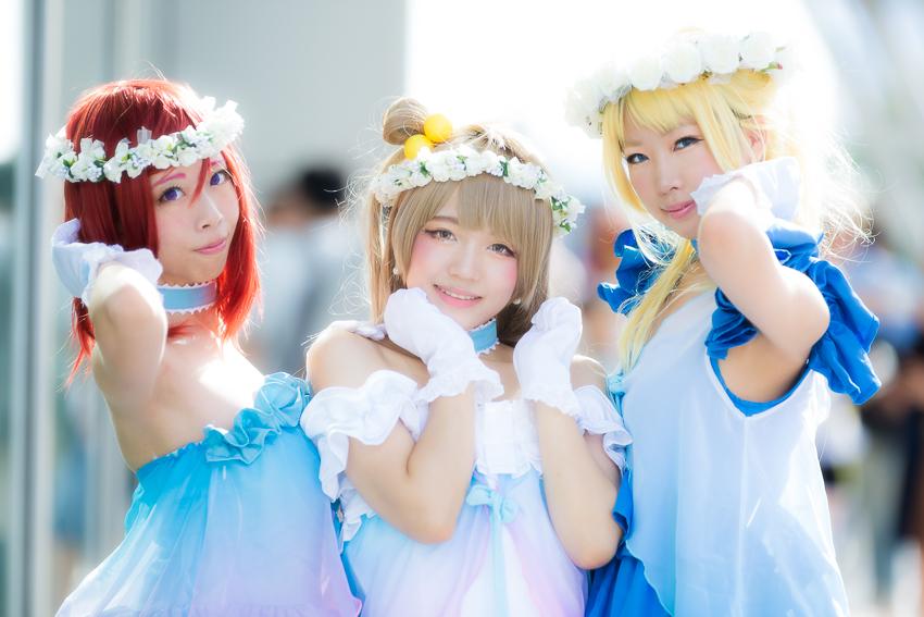 20140815_コミケとなコス_0257-Edit.jpg