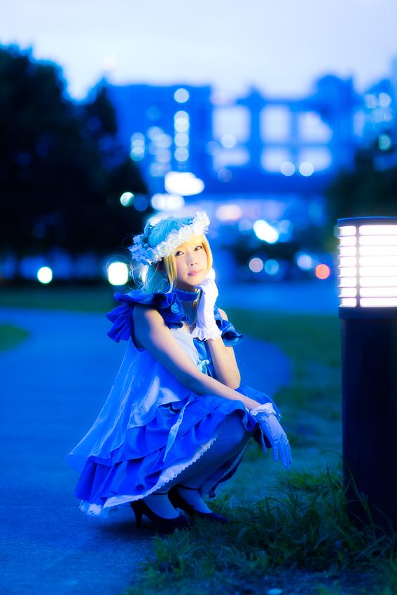 20140815_コミケとなコス_0583-Edit.jpg