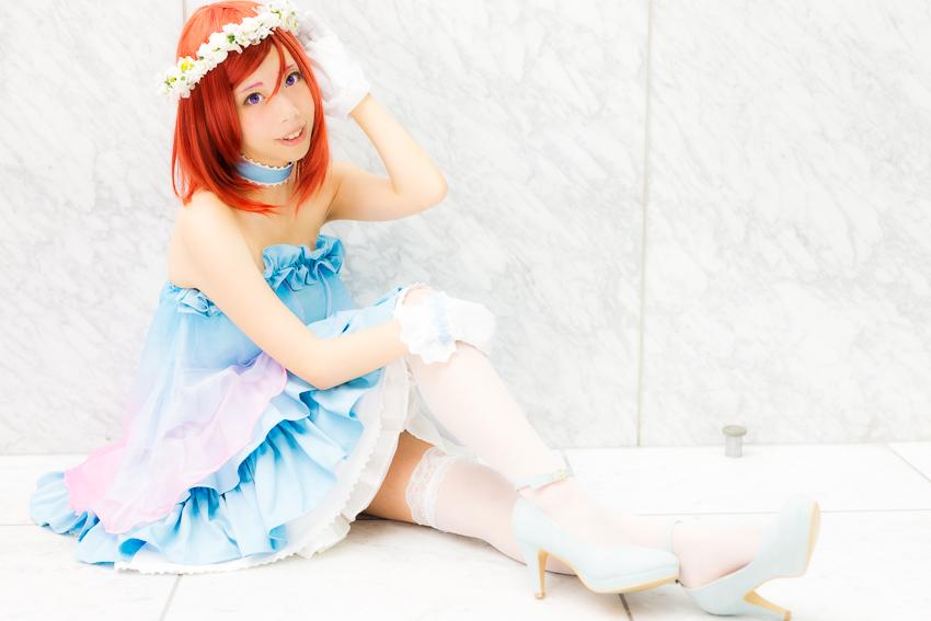20140815_コミケとなコス_0694-Edit.jpg