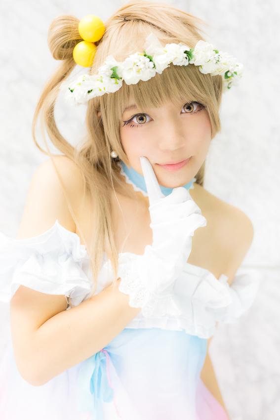 20140815_コミケとなコス_0743-Edit.jpg