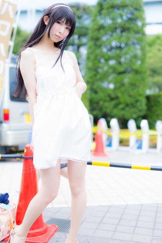 20140816_コミケ_0015-Edit.jpg