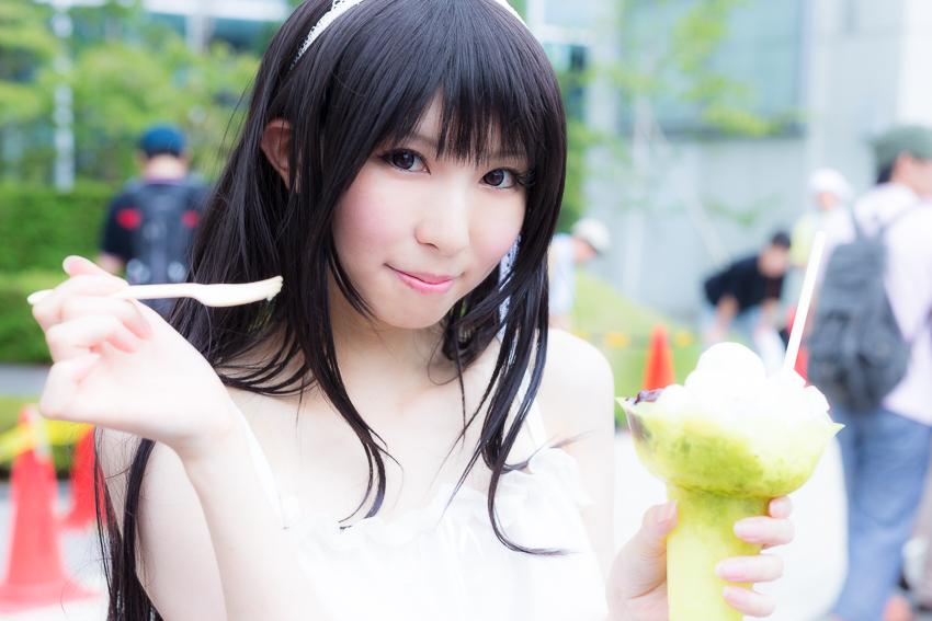 20140816_コミケ_0021-Edit.jpg