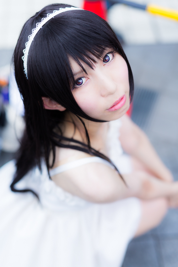 20140816_コミケ_0068-Edit.jpg