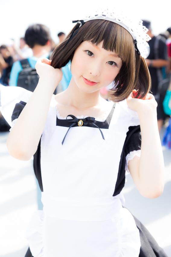 20140817_コミケとなコス_0030-Edit.jpg