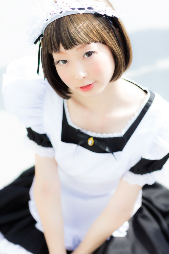 20140817_コミケとなコス_0060-Edit.jpg
