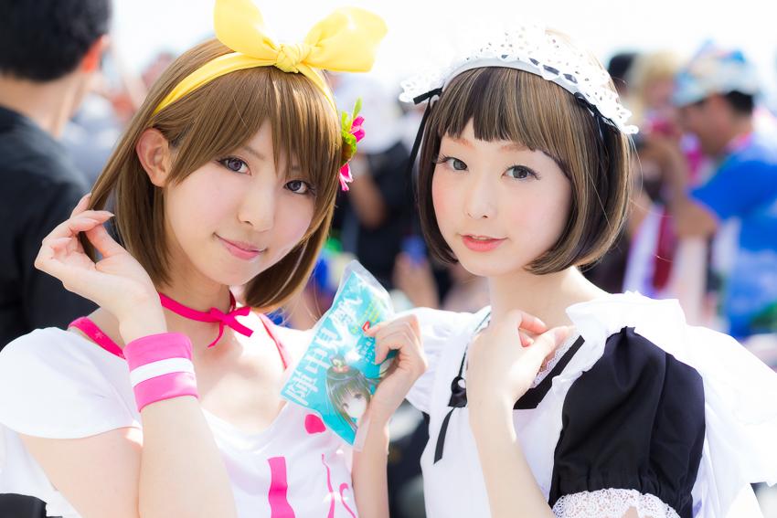20140817_コミケとなコス_0061-Edit.jpg
