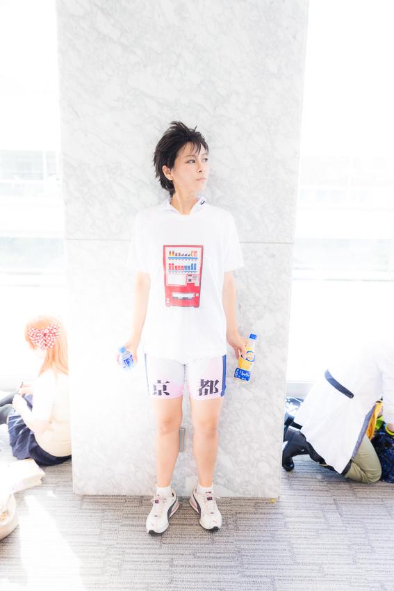 20140817_コミケとなコス_0091-Edit.jpg