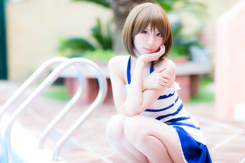 20140831_az_Canon EOS-1D X_0548-Edit.jpg