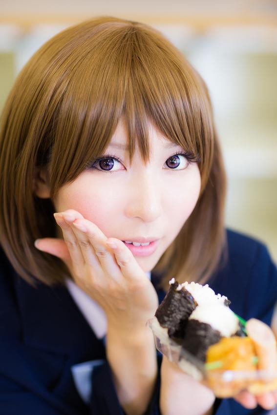 20140923_璃波_0090-Edit.jpg