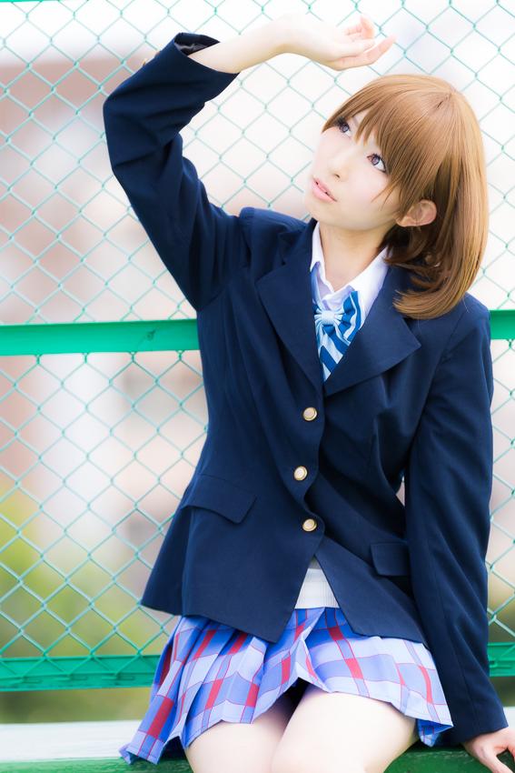20140923_璃波_0272-Edit.jpg