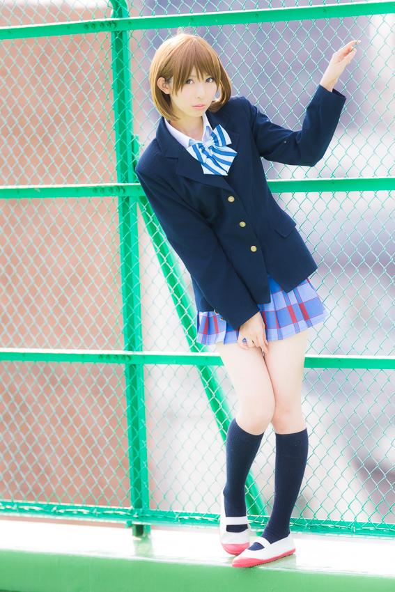 20140923_璃波_0293-Edit.jpg