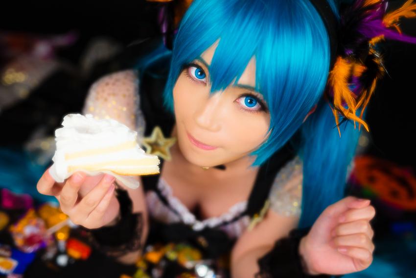 20141026_ゆう_0573-Edit.jpg
