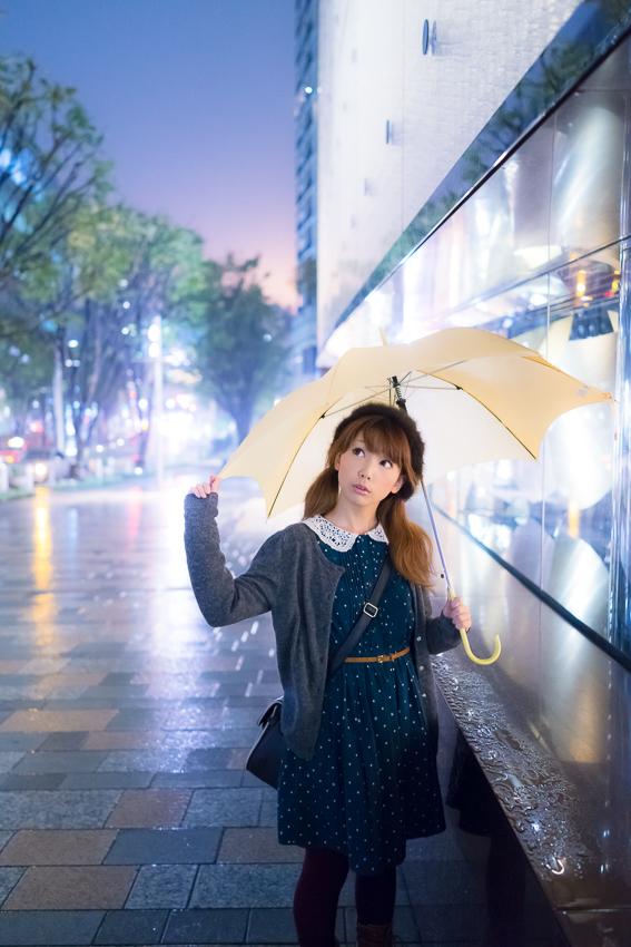20141101_こよみ_0012-Edit.jpg