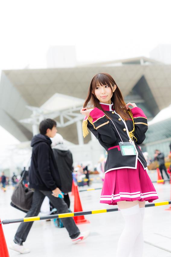 20141229_コミケとなコス_0011-Edit.jpg