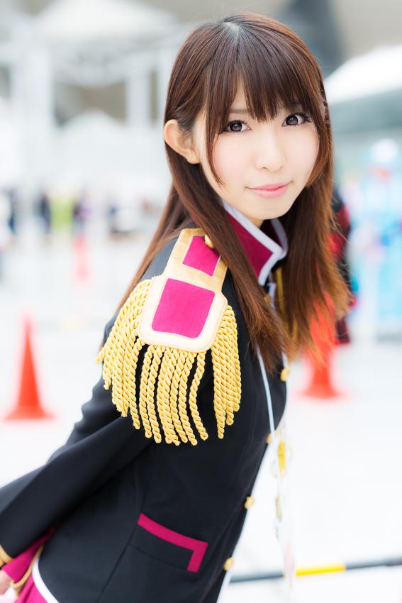 20141229_コミケとなコス_0028-Edit.jpg