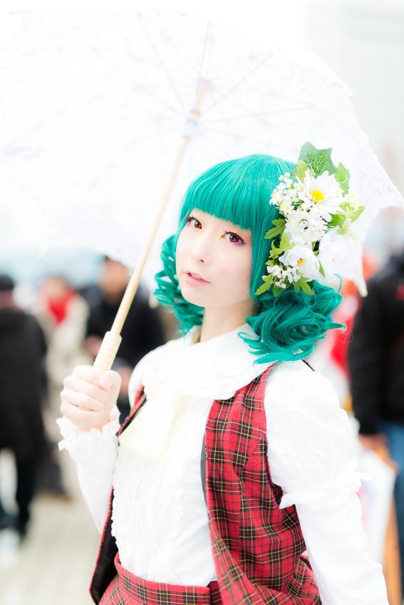 20141229_コミケとなコス_0046-Edit.jpg