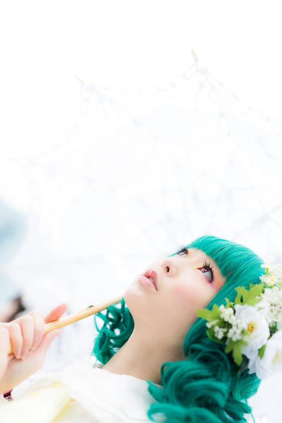 20141229_コミケとなコス_0058-Edit.jpg