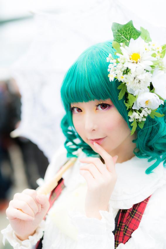 20141229_コミケとなコス_0063-Edit.jpg