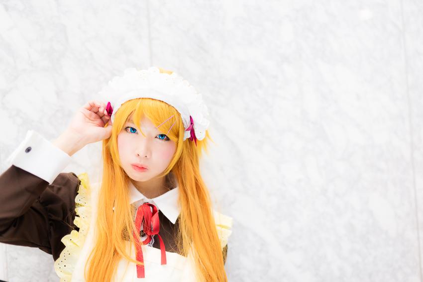20141229_コミケとなコス_0405-Edit.jpg