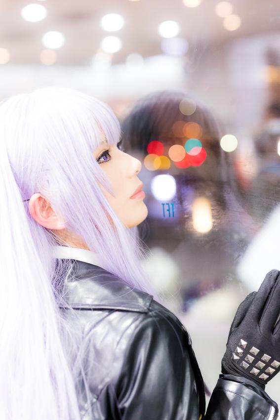 20141229_コミケとなコス_0467-Edit.jpg