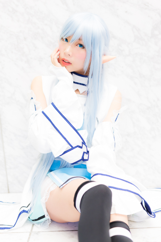 20141229_コミケとなコス_0528-Edit.jpg