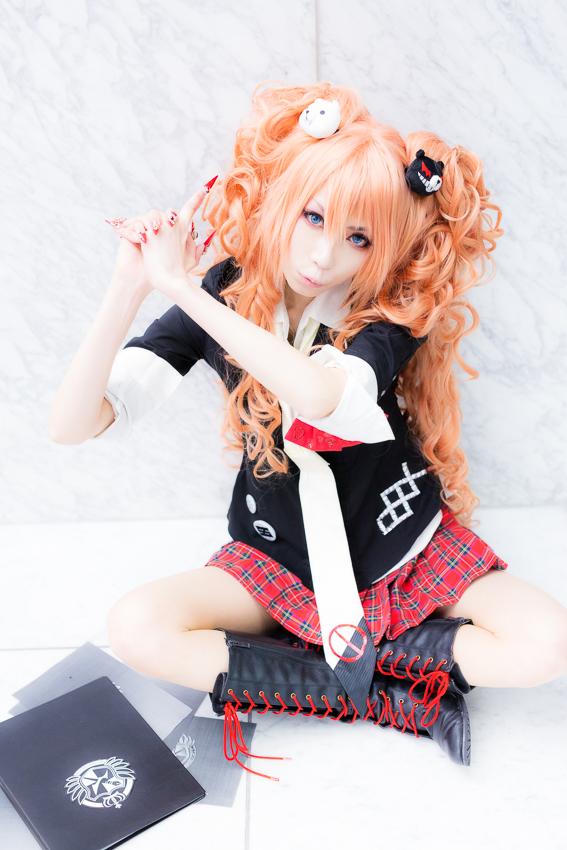 20141229_コミケとなコス_0595-Edit.jpg