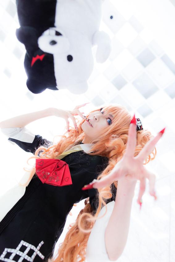 20141229_コミケとなコス_0609-Edit.jpg