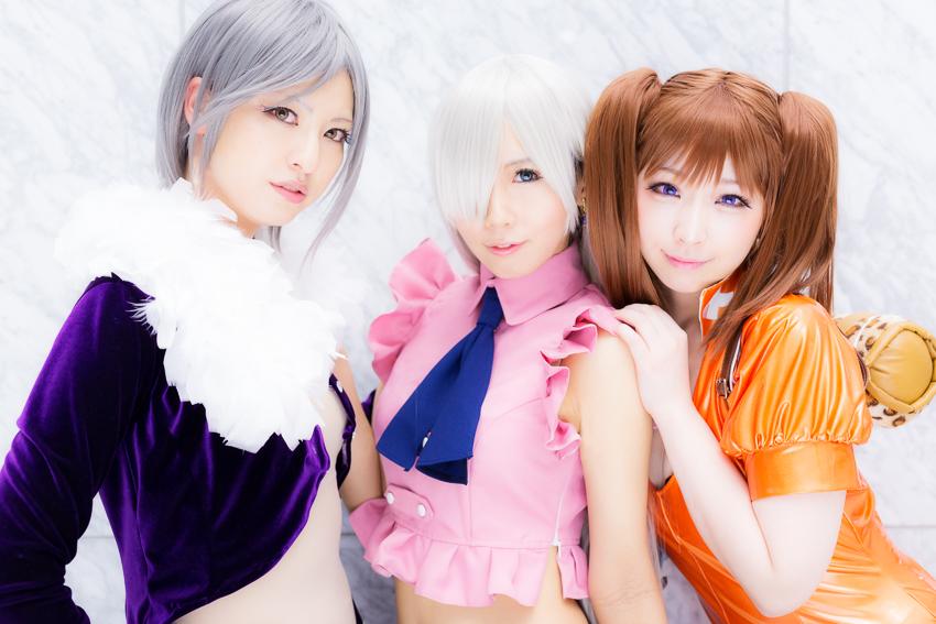 20141229_コミケとなコス_0716-Edit.jpg