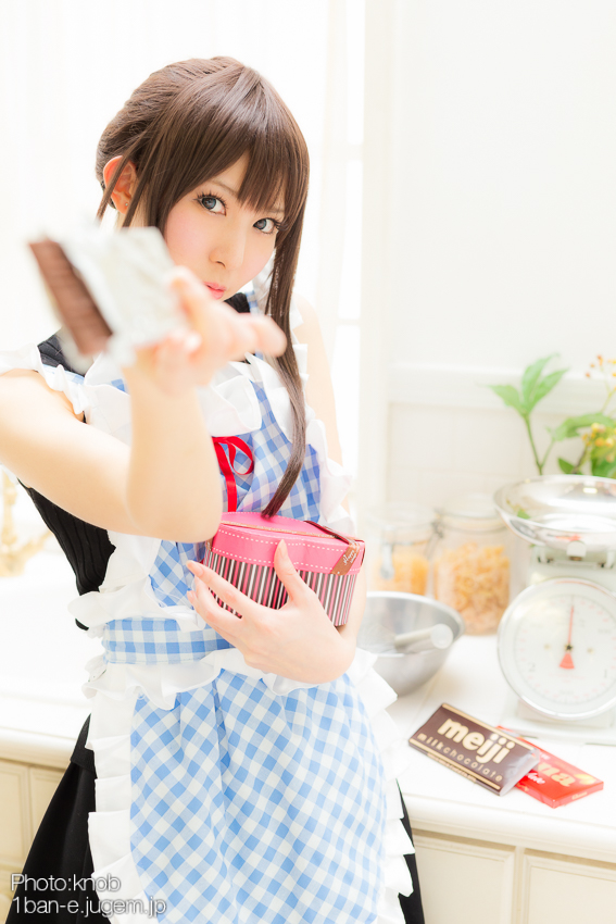 20150308_璃波_0231-Edit.jpg