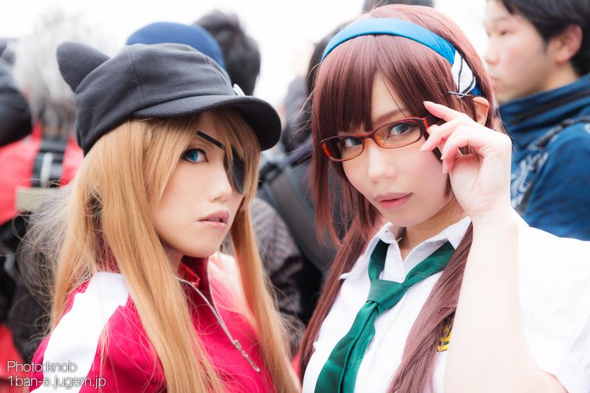 20150321_AJ_0015-Edit.jpg