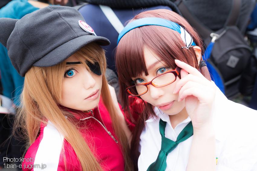 20150321_AJ_0022-Edit.jpg