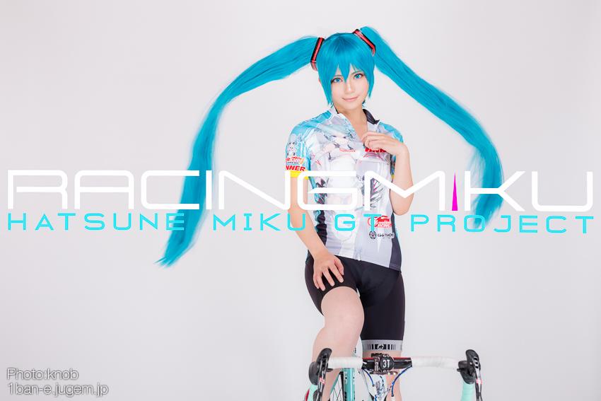 20141026_ゆう_0145-Edit.jpg