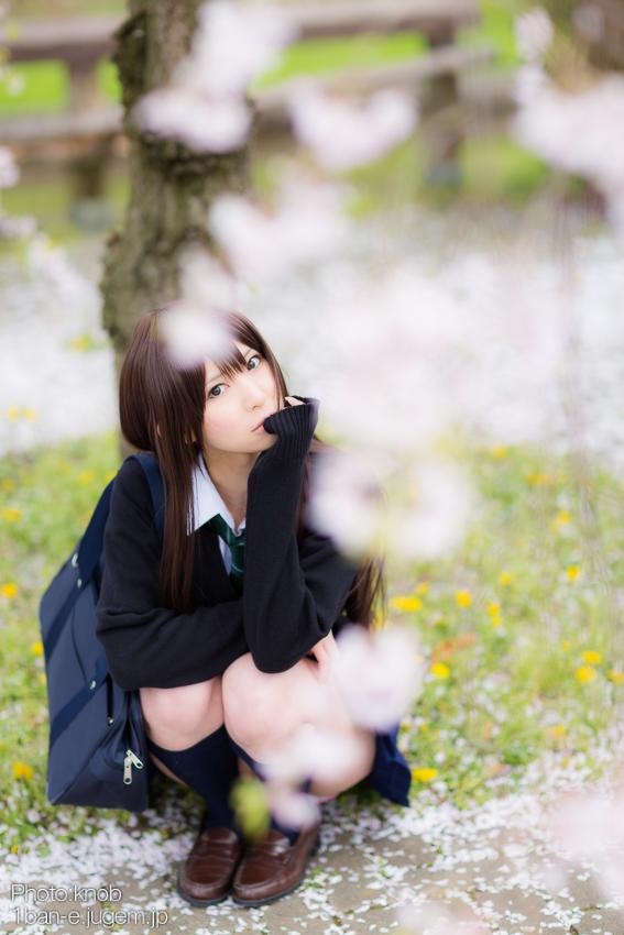 20150409_璃波_0039-Edit.jpg