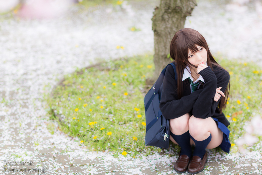 20150409_璃波_0043-Edit.jpg