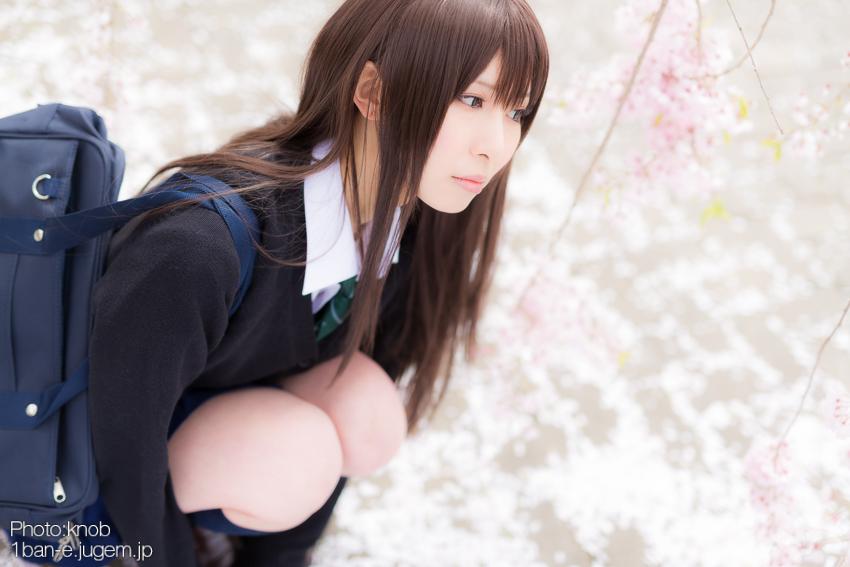 20150409_璃波_0092-Edit.jpg